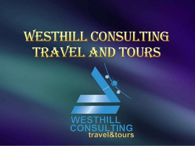 westhill consulting jakarta what you need Schlumberger is the world's leading provider of technology for reservoir  characterization, drilling, production, and processing to the oil and gas industry  working.