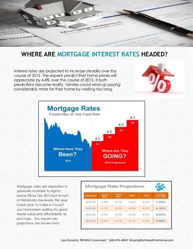 Westlake Home Sales Report - May-2015