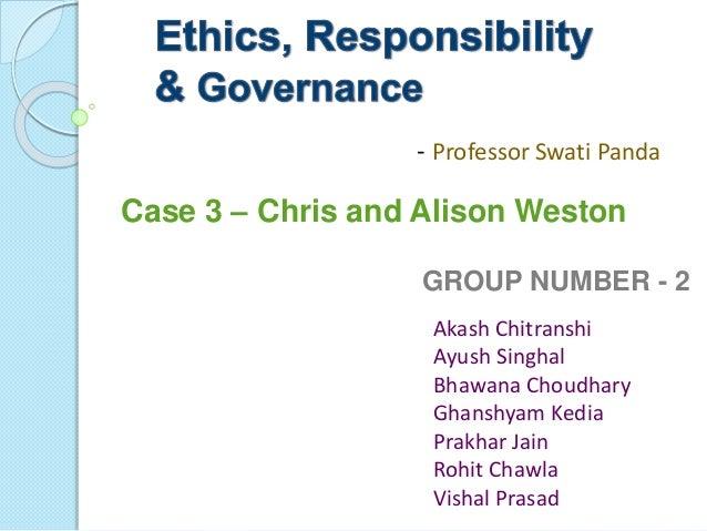 Akash Chitranshi Ayush Singhal Bhawana Choudhary Ghanshyam Kedia Prakhar Jain Rohit Chawla Vishal Prasad - Professor Swati...