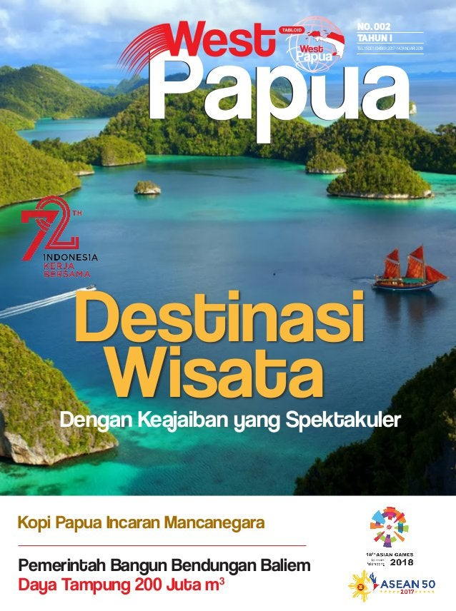 Best West Papua Tabloid Pdf Tips You Will Read This Year