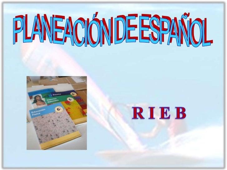 INTRODUCCIÓN                Es una función básica del quehacer docente que tiene como misión                determinar: ¿Q...