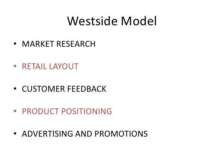 westside retail strategy Baltimore west side retail strategies is a set of maps intended to be used to rejuvenate the west side district of baltimore, maryland.