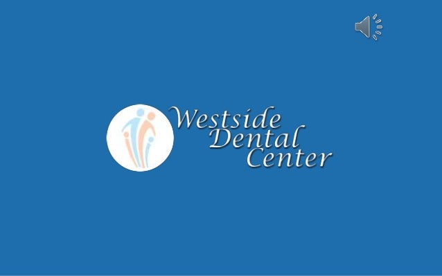 Westside Dental Center provides a variety of dental services, including cleaning, teeth whitening, dentures, crowns, and s...