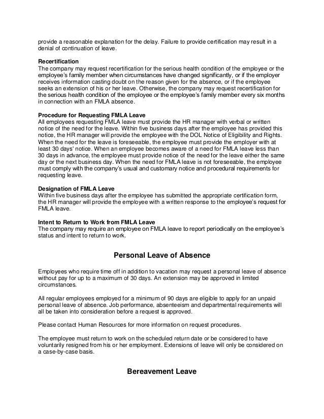 West university kansas city new employee manuel