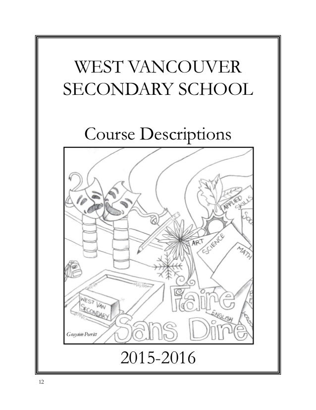 West Vancouver Course Booklet further Rhythmusbegleitung moreover Manzi Hanois Newest Independent Art Space as well Collectionbdwn Bird Face Clipart furthermore Search. on music and dance an introduction