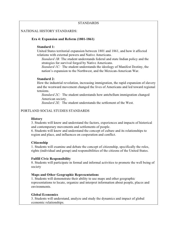 guided reading activity 4 1 answers how to and user guide rh taxibermuda co guided reading activity 8-1 economics answers guided reading activity 8-1 answers