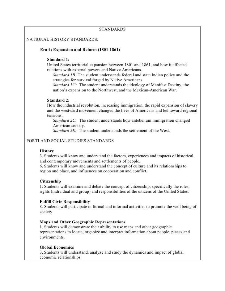 westward expansion by edna kovacs ph d rh slideshare net Primary Economic Activity Economic Activity Examples