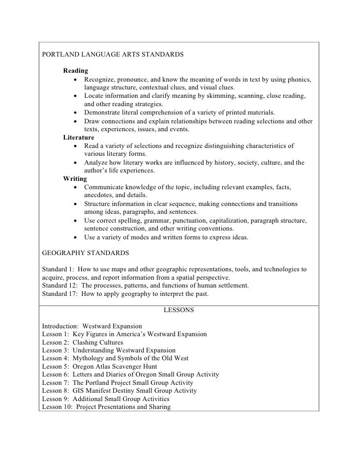 guided reading 5 1 answers a good owner manual example u2022 rh usermanualhub today