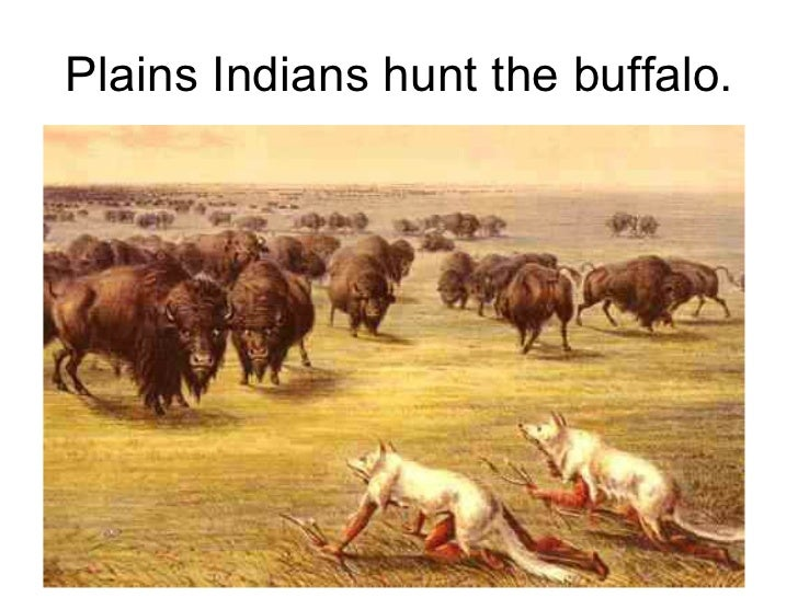 the effects of westward expansion on immigrant life in the united states American westward expansion is idealized it is surely the manifest destiny of the united states to lead and saw the effects of american manifest destiny.
