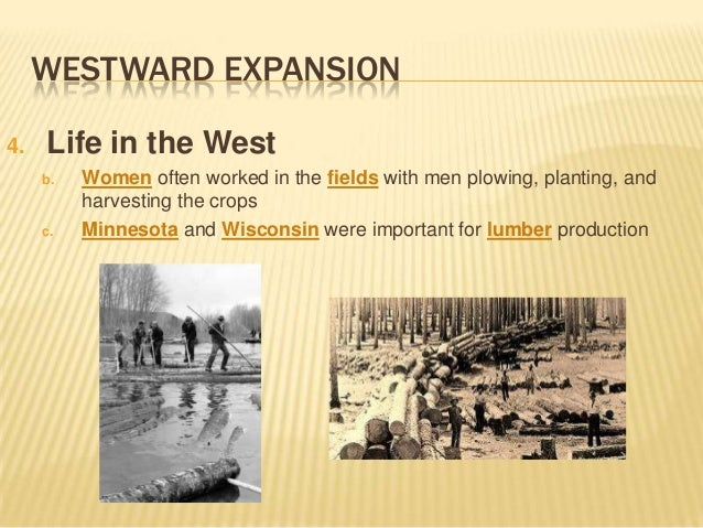 native americans during westward expansion Native american resilience and violence in the west  and native americans in the west regrouped to pose a significant threat to us plans for expansion.