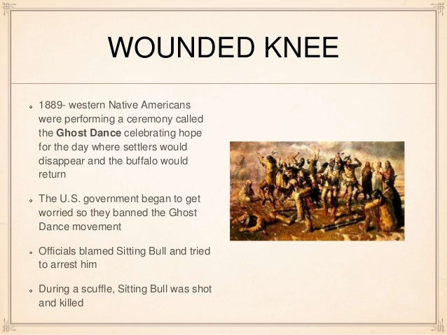 westward expansion after the civil war 1861 1877 A summary of expansion and slavery: 1846–1855 in history sparknotes's the civil war 1850–1865 learn exactly what happened in this chapter, scene, or section of the civil war 1850–1865 and what it means.