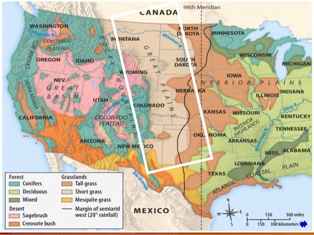 Westward expansion and the american indians chinooks pueblos sioux publicscrutiny Gallery