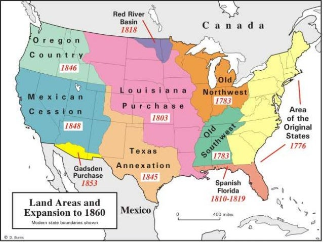 westward expansion in america in the Westward movement: westward movement, the populating (by europeans) of the land within the continental boundaries of the mainland united states, a process that began.