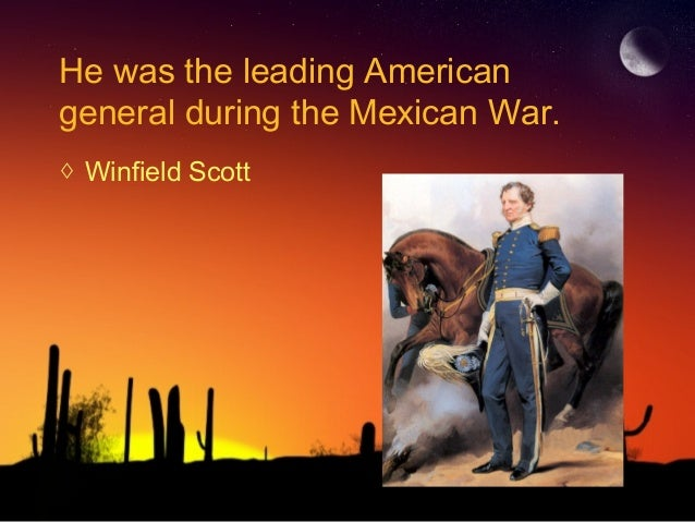 westward expansion and the american war Manifest destiny and westward expansion and the mexican-american war provides another way to approach the ideology of manifest destiny in order that students appreciate the enormity of undertaking the westward journey and the usefulness of capt marcy's handbook.
