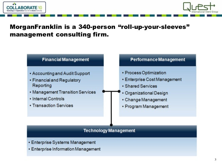 change management case study with solution Case study aib page 1 of 2 change and in providing innovative change management solutions to support the successful implementation of it projects.