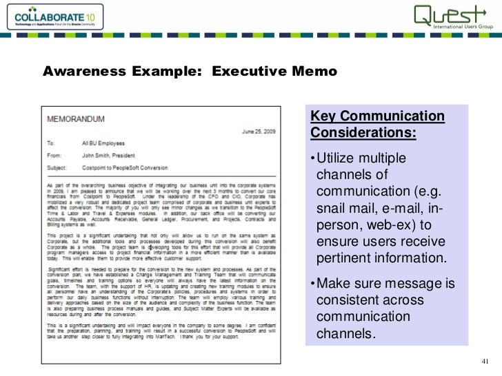 case study memo This handout will help you solve your memo-writing problems by discussing what a memo is, describing the parts of memos, and providing examples and explanations that will make your memos more effective.