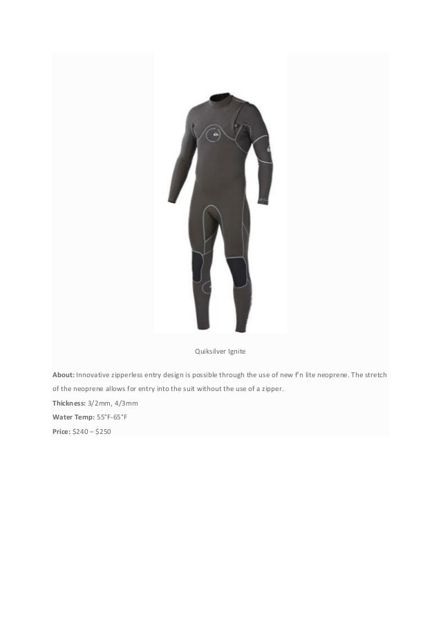 wetsuit buyers guide 2014 2015. Black Bedroom Furniture Sets. Home Design Ideas