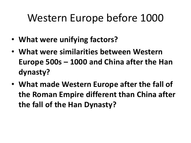the similarities and differences between the political structures of the roman empire and the han dy A comparison of the decline of han china and the roman empire essay about similarities and differences similarities and differences of rome and han.