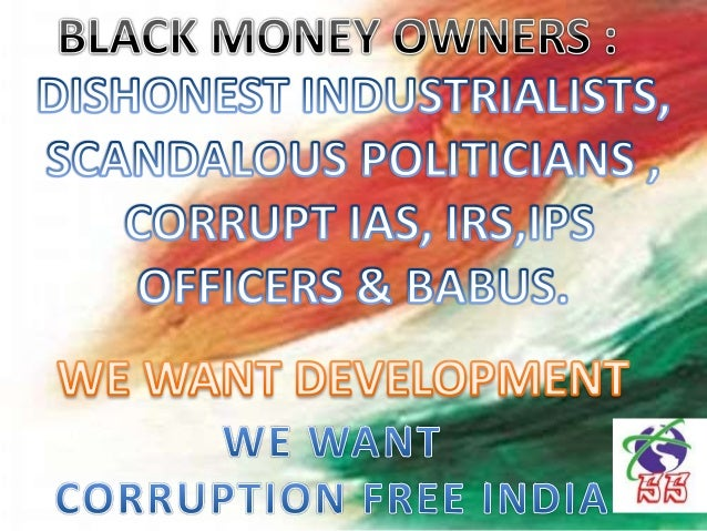 corruption an hurdle for indian development Some analysts believe corruption is the biggest hurdle to india's development a berlin-based anti-corruption group, india ranked 95th of 183 countries on their.