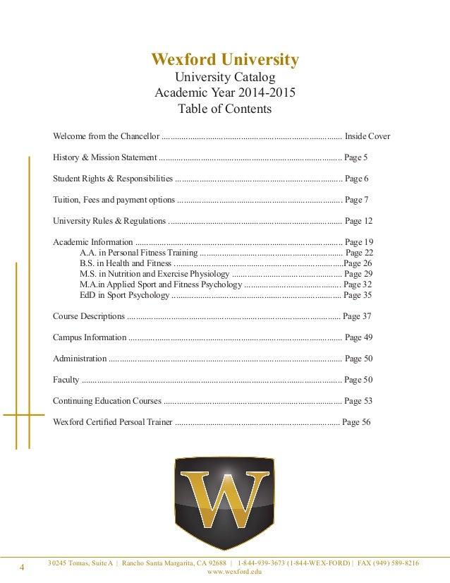 sports psychology masters programs