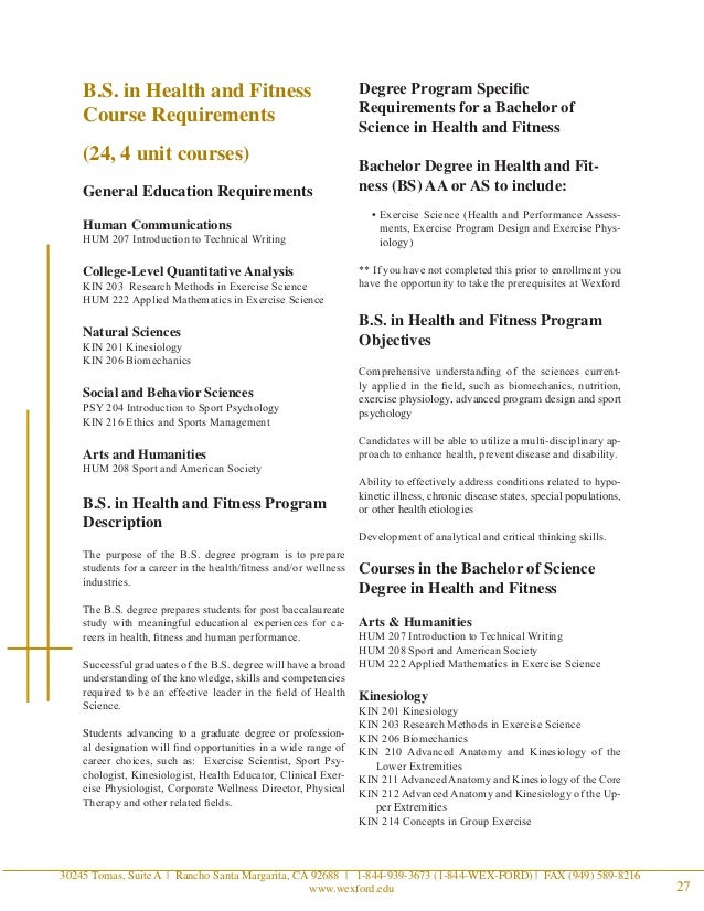 course syllabus college of humanities hum 111 Search results for 'hum 111 syllabus' hum/111 [pic] course syllabus hum/111 critical and creative thinking course start date: 6/6/2011 course end date: 5/22/2011.