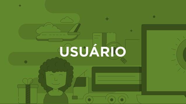 USUÁRIO