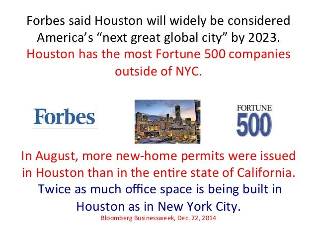 Image result for houston fortune 500