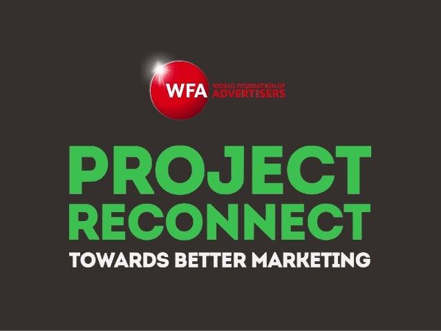 Marketing En La Era De La Conexión Slide 2