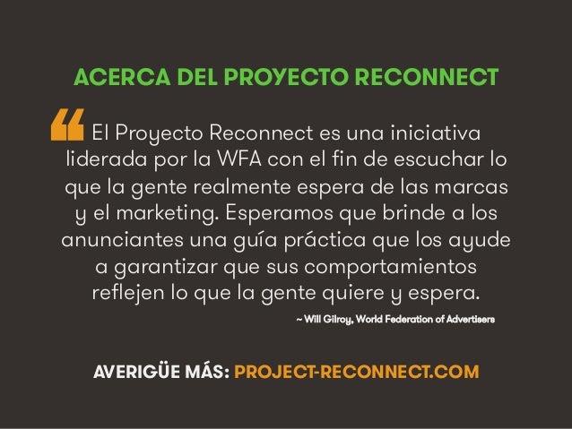 Marketing En La Era De La Conexión Slide 3