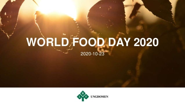 LRF Ungdomen | What has this resulted in? 1850: 700 kilos of grain per hectare. Takes 150 working hours to produce. About ...