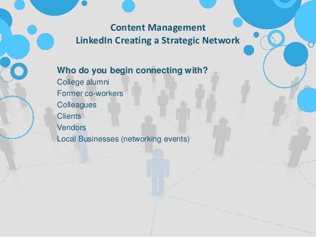 how to build your linkedin company page for business success