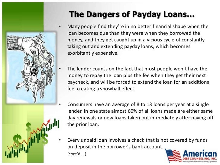 Oregon payday loan regulations image 10