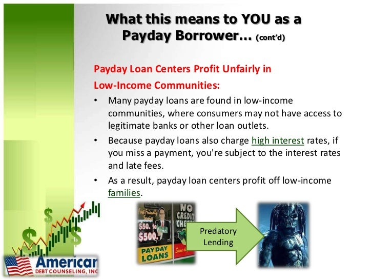 Payday advances oakland ca picture 7