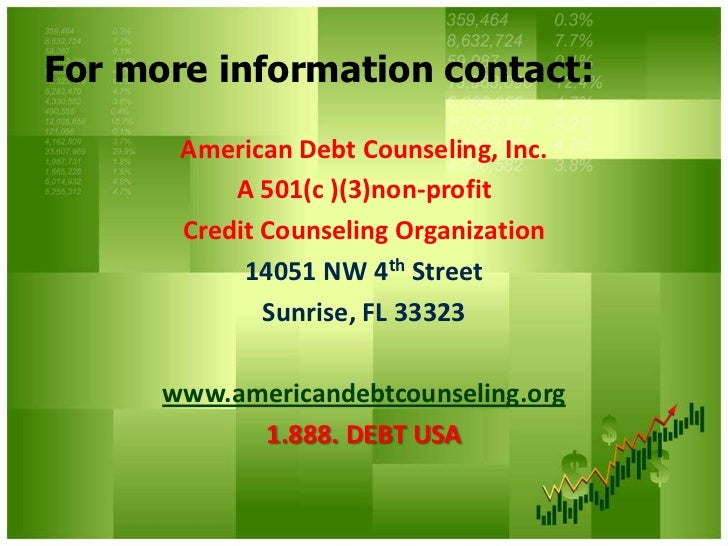 List of payday loans usa image 1