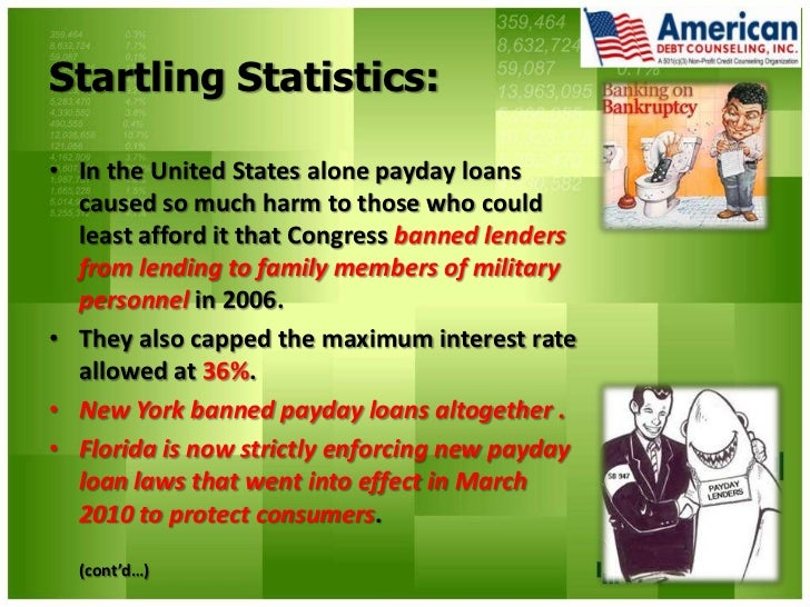 Kwik cash loans austin tx image 10
