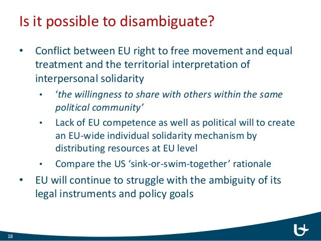 social advantages of eu memebership 11 advantages and disadvantages of the european union the european union, also known as just the eu, is a union of 28 countries that work together in political and economic matters the majority of the union member countries are located in europe with a handful located in russia.