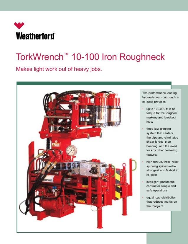 wft053728 rh slideshare net Gas Pump Manual Gas Pump Manual