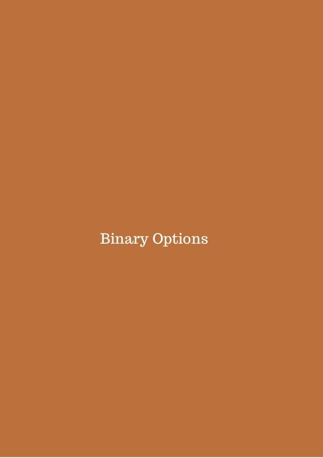 Winning binary signals auto trader pro review
