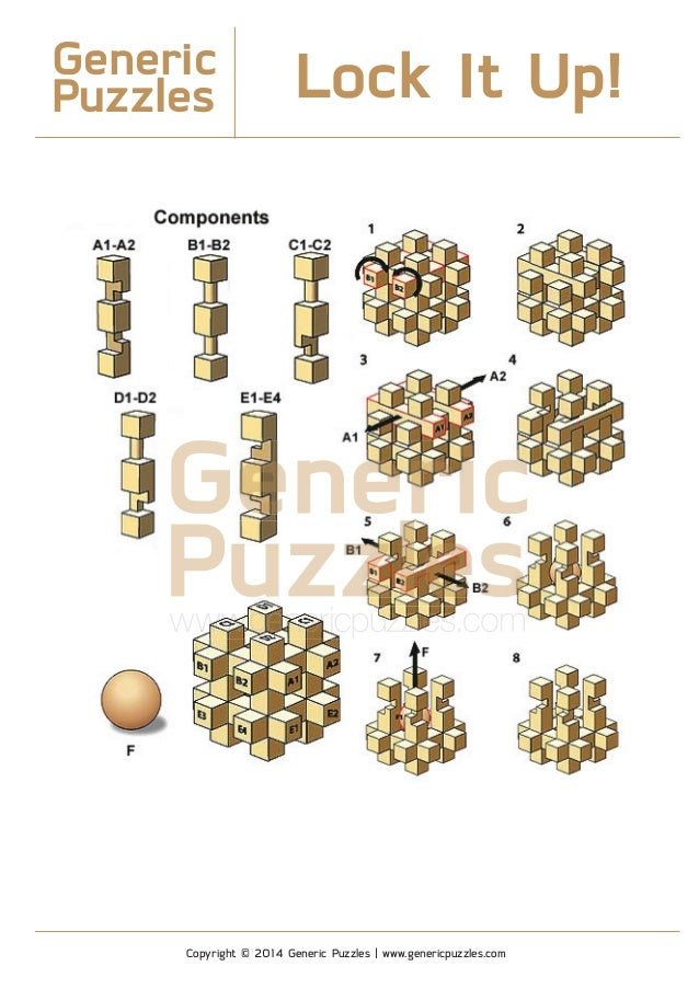 ambien generic images crossword puzzle