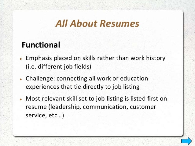 different types of skills for resumes tier brianhenry co