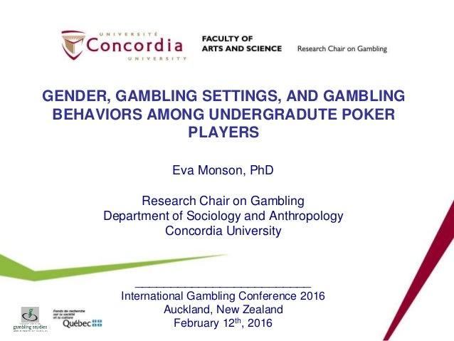 New zealand gambling conference slot machine poker online gratis