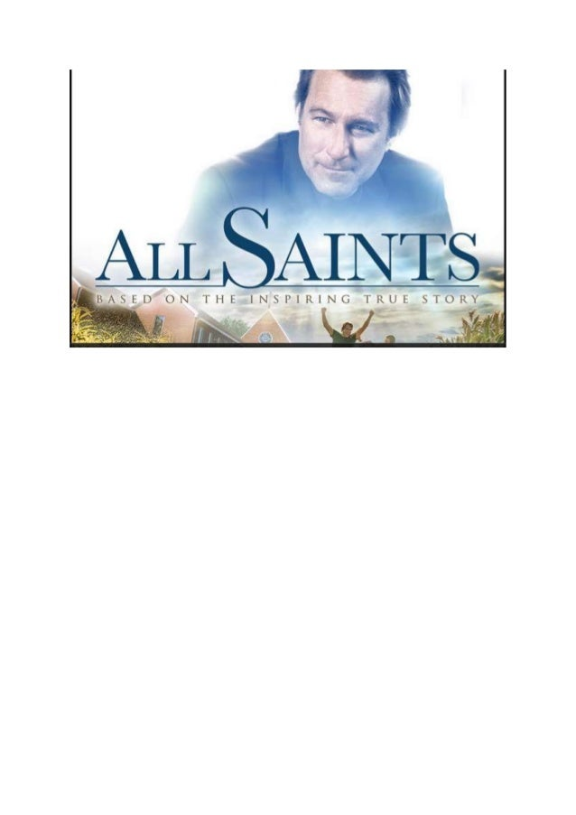 the feast of all saints full movie all saints 2017 watch movies. Black Bedroom Furniture Sets. Home Design Ideas