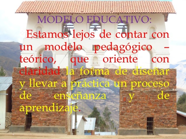    PARA LAS UNIVERSIDADES:     PARA LAS UNIVERSIDADES: Permite ofertar formación    aa las empresas sin los  Permite o...