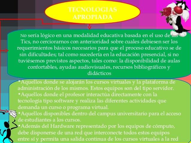    EFECTIVIDAD DE LA ENSEÑANZA    VIRTUAL   De la enseñanza virtual y la presencial, en un    reporte los estudios reali...