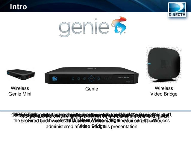 directv genie mini wireless wiring diagram directv hd