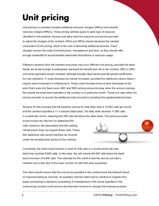 Ap bio enzyme essay questions