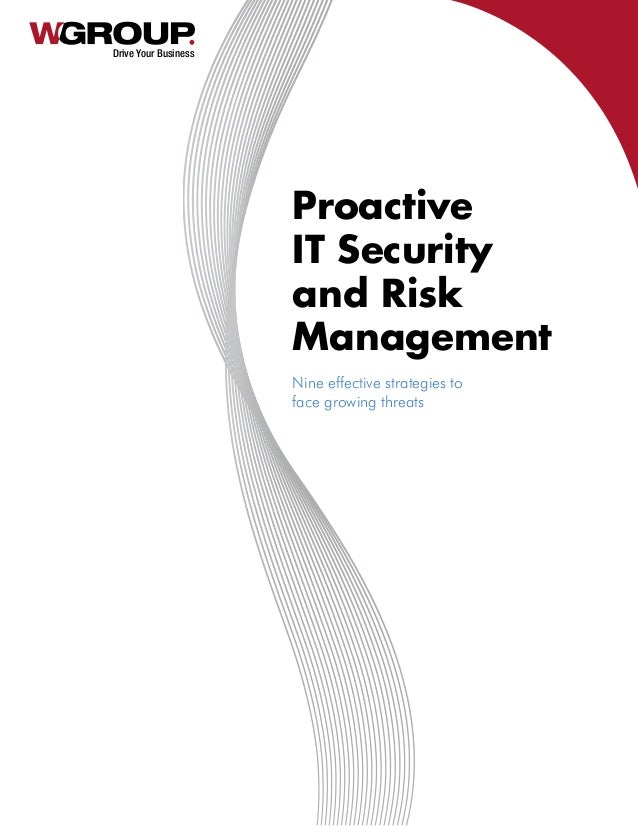 typical risks faced by a firm essay All these risks could be concluded by international business risk management   level, apple has encountered economic conditions risks and regulatory risks   apple uses some not common custom components to the rest of.