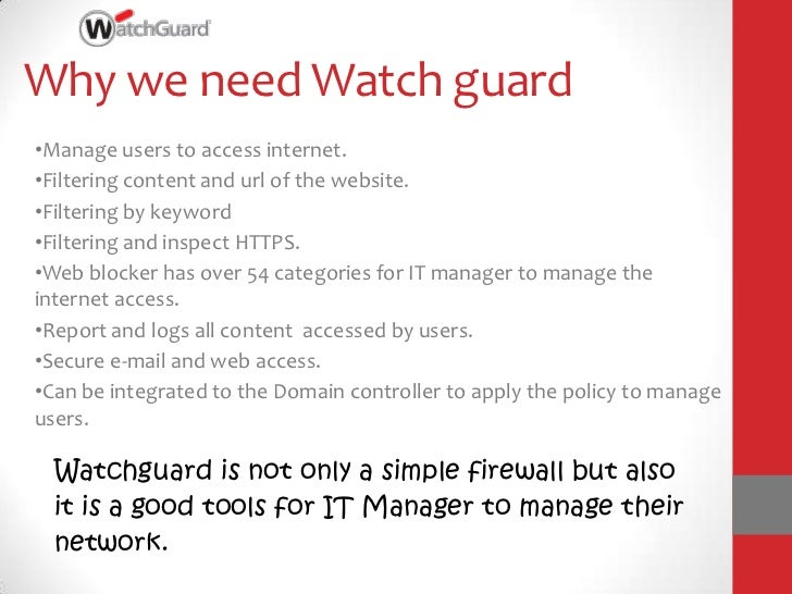 security guard proposal template 7 security contract