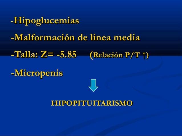 """-LH indetectable (N: ind-13UI/l)-LH indetectable (N: ind-13UI/l) -FSH """" (N: ind-8.2 """" )-FSH """" (N: ind-8.2 """" ) -TL 0.17 (31..."""