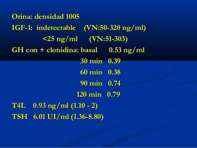 DIAGNOSTICODIAGNOSTICO INTRAUTERINO RN INFANCIA PUBERTAD ADULTOINTRAUTERINO RN INFANCIA PUBERTAD ADULTO -Higroma -Bajo P y...